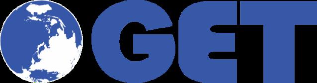 peaceboat-GET Logo Current.jpg