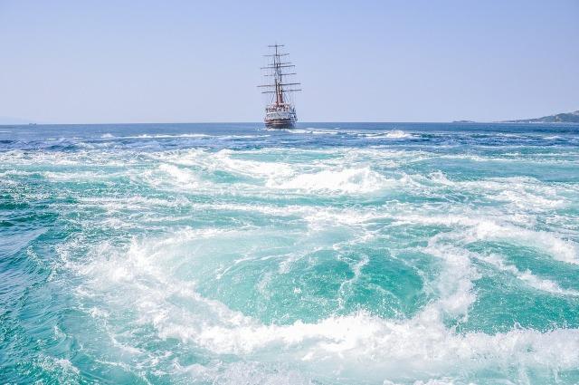 black-ship-shimoda