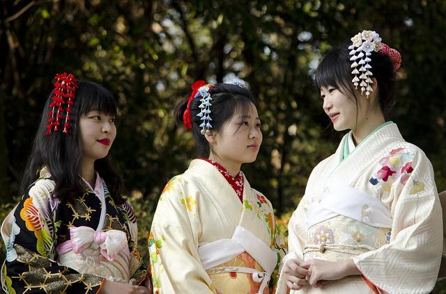 kimono-2225251_640