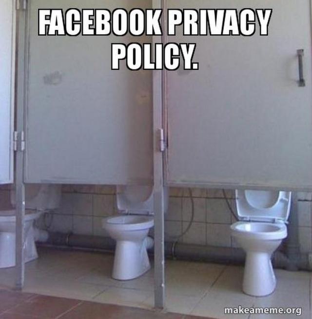 facebook-privacy-policy-5acedf